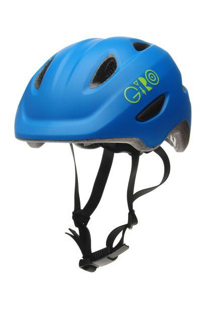 Giro Scamp Helmet Childrens