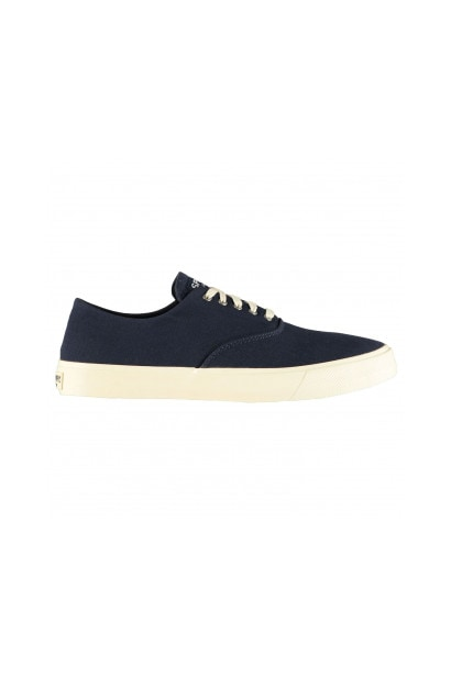 SPERRY Top Sider Captain CVO Shoes