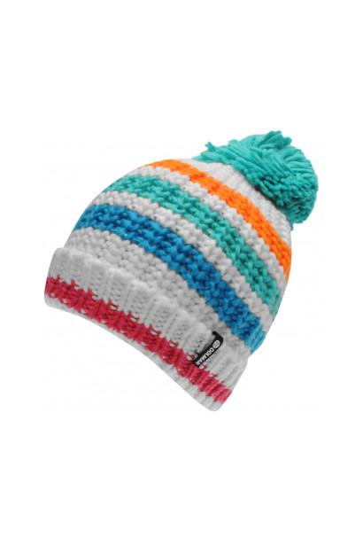 Colmar 26OW Ski Hat Ladies