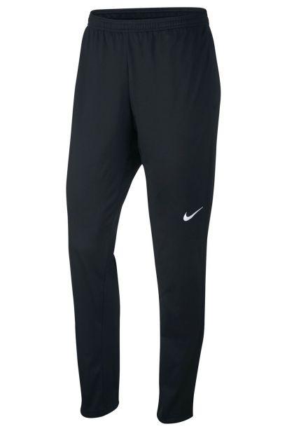 80cf95310ca Nike Academy Jogging Pants Ladies