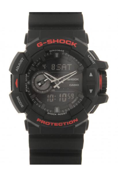 Casio G ShkGA 11 Wth Sn73