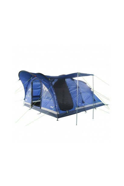 Gelert Horizon 5 Tent 93