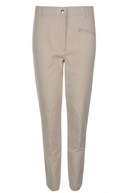 Belstaff Riding Stretch Skinny Trousers
