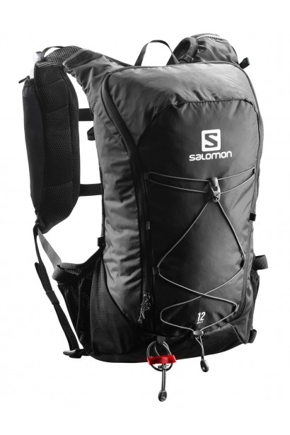 Salomon Agile 12 BP Sn00