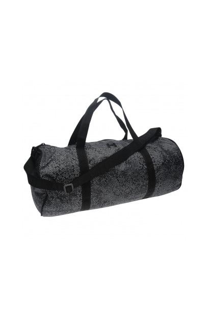 72127107a0 Under Armour Favourite Duffel Bag Ladies