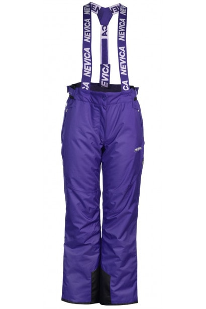 f1f419fbee1a Nevica Vail Ski Pants Ladies