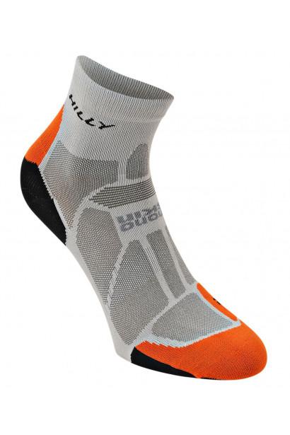 Hilly Marathon Fresh Adults Running Socks