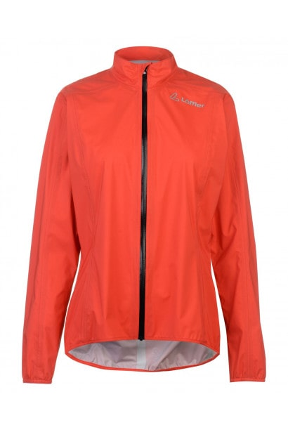 Löffler WPM 3 Jacket Ladies