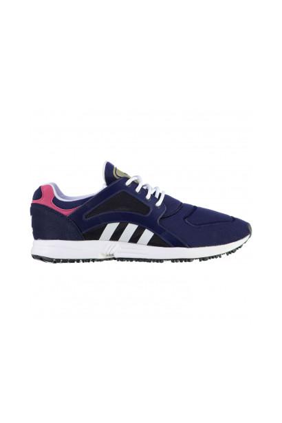 adidas Originals Racer Lite Running Shoes Ladies