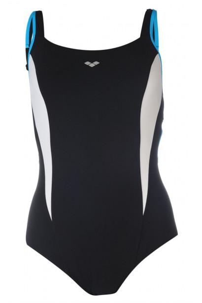Arena Daisy Swim Suit Ladies