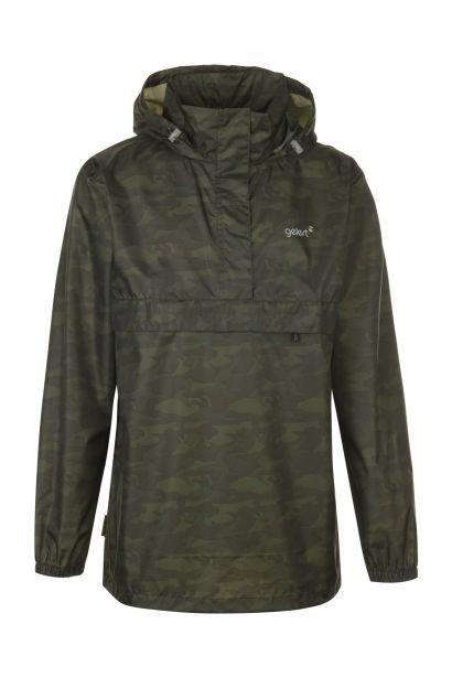 3157f081b1 Férdi dzsekik és kabátok - FACTCOOL