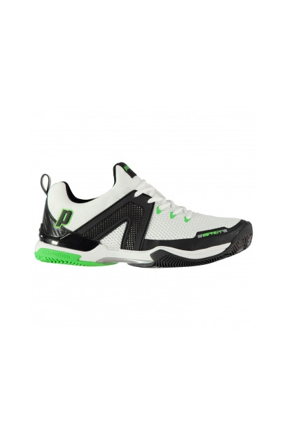 b67d509e0236 Prince Impact Mens Tennis Shoes