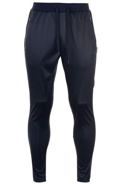Everlast Sport Track Pants Mens