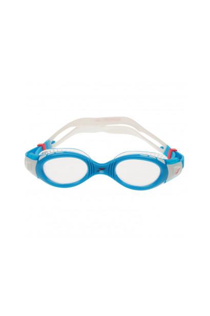 Speedo Biofuse Future Goggles Junior