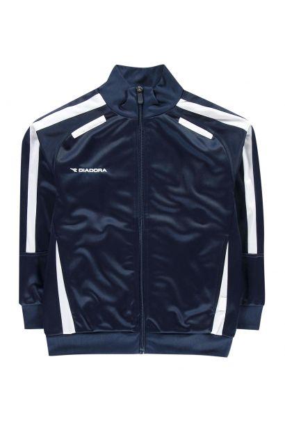 Diadora Cape Town Jacket Junior Boys