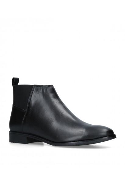 Carvela Comfort Rexi Ankle Boots