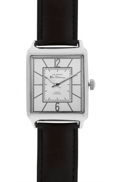 Ben Sherman BS098 Watch Mens