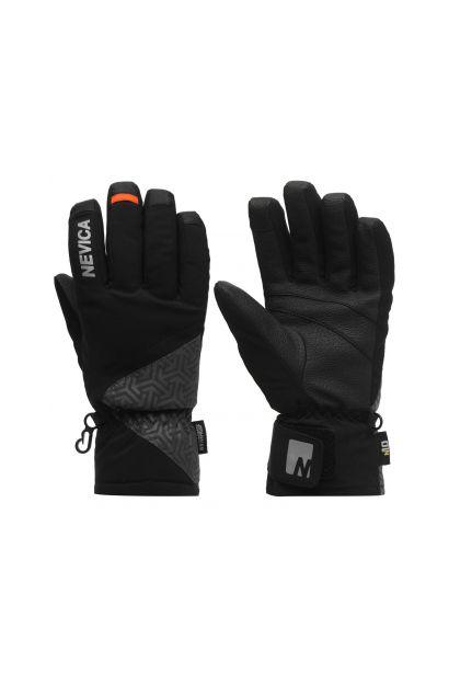 Nevica 3 in 1 Ski Gloves Junior