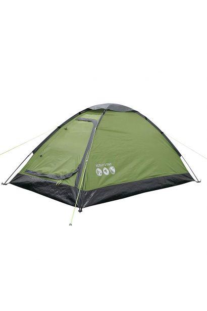 Gelert Scout 2 Tent 93