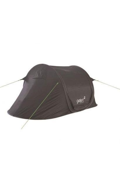 Gelert Quickpitch2 Tent93