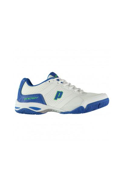 db01562a8db8 Prince Energy Mens Tennis Shoes