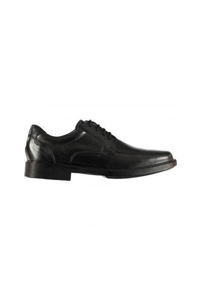 Kangol Castor Lace Shoes Junior Boys