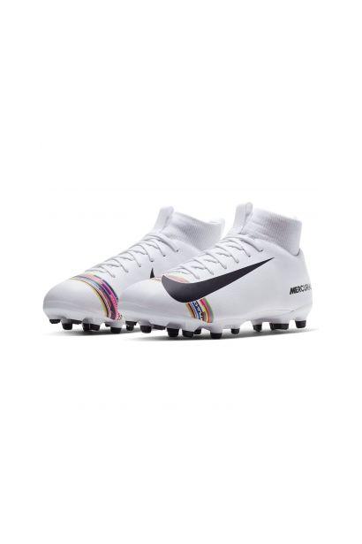 072f603b082 Nike Mercurial Superfly Academy DF Junior FG Football Boots
