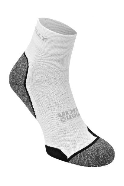 Hilly Supreme Running Anklet Socks