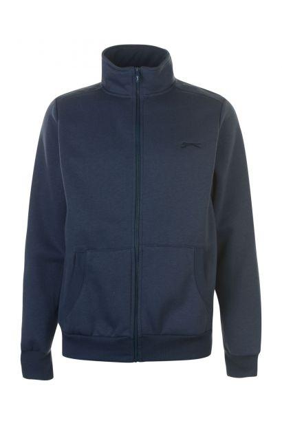 Slazenger Full Zipped Jacket pánske
