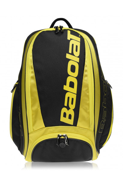 Babolat P Aero Backpack04