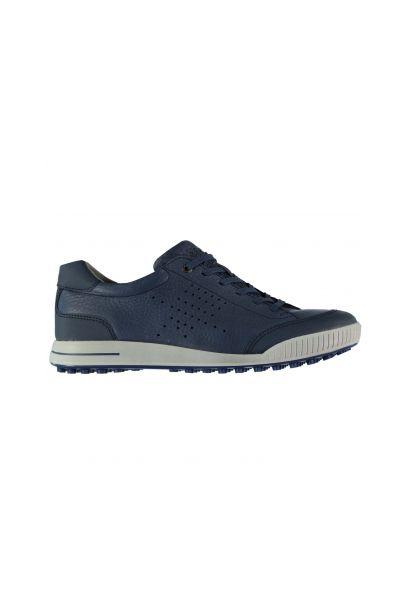 Ecco Street Retro Mens Golf Shoes