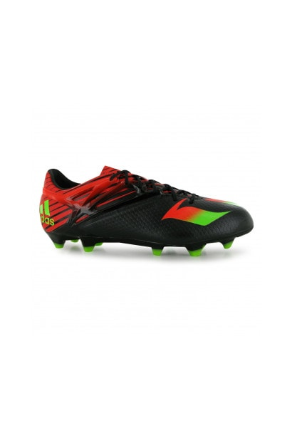 48660e5c14e21 Adidas Messi 15.1 FG Mens Football Boots