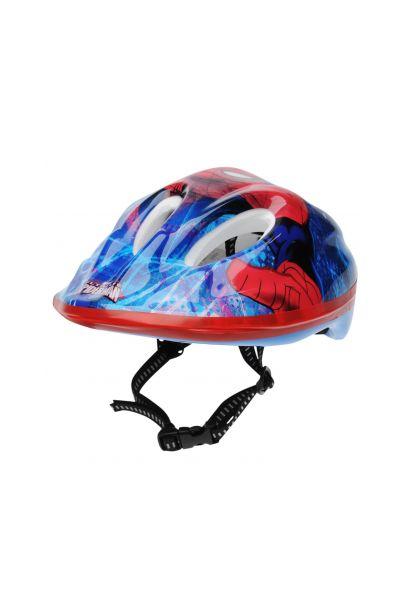 Marvel Spiderman Helmet Childrens