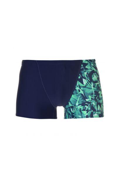 Speedo ALV Shorts Mens