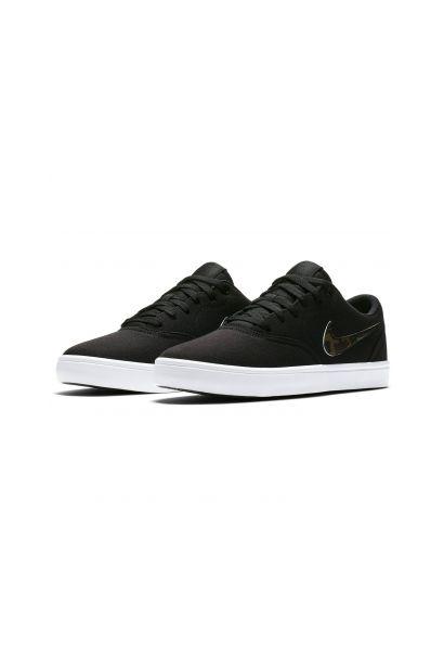 fdbdd8874cbc3 topánky Nike SB Check Cnvs Sn00