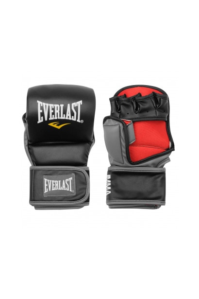 Everlast Strike Training Gloves