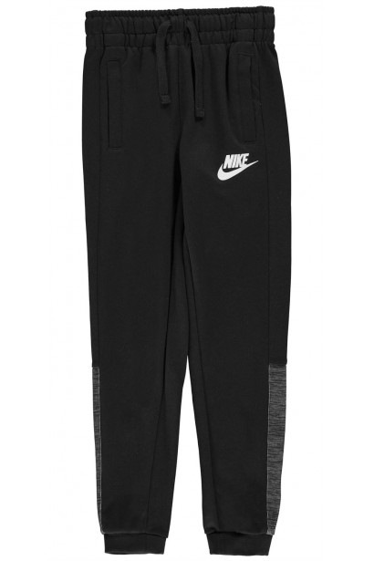 Nike Advance Sweatpants Junior Boys