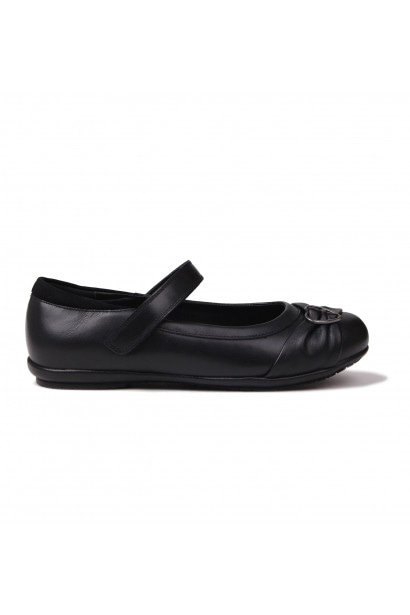 Kangol Loreto Girls Shoe Childs