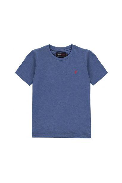 Farah Vintage Denny T Shirt