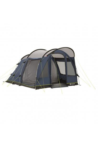 Gelert Horizon 4 Man Tent 2012