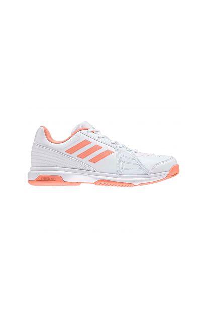 bbfdaae927666 boty adidas Aspire dámske Tennis Shoes