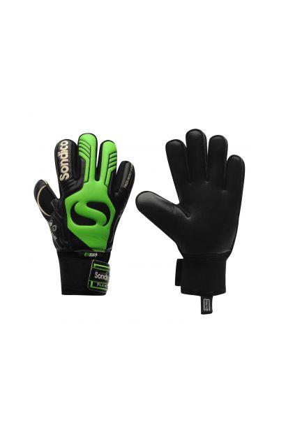 Sondico Aqua Elite Junior Goalkeeper Gloves