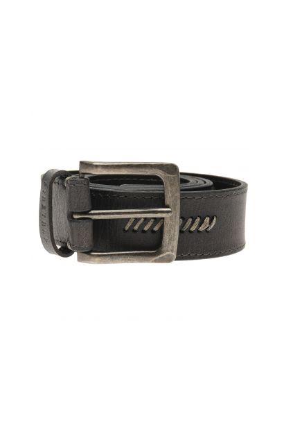 Firetrap Stitch Belt Mens