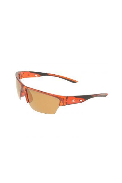 Champion CU5099 Sunglasses Mens