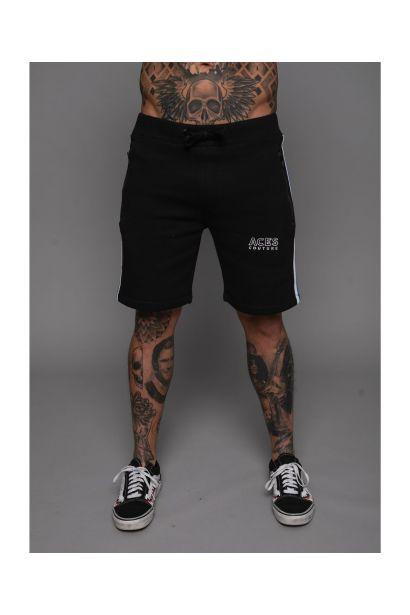 Aces Couture Revu Shorts