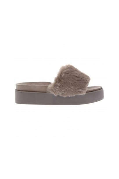 Steve Madden Dreamy Sandals