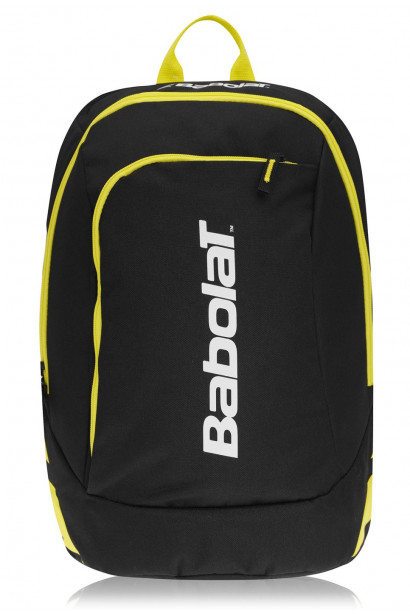 Babolat Club Backpack 93