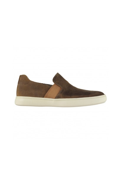 Rockport Colle Slip On Shoes Mens