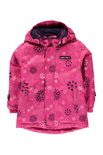 Lego Wear Janna Jacket Infant Girls