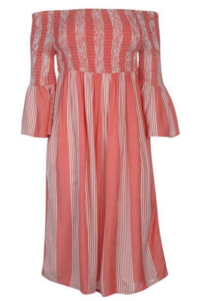 JDY Celest Dress